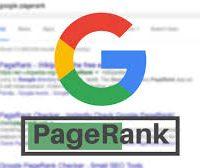 آموزش بالا بردن رنک گوگل