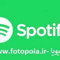 نرم افزار پخش و اشتراک موزیک ( برای ویندوز)