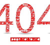 معنایی خطا ها در وب سایت ها