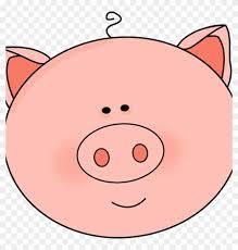 عید نزدیکه ، سال خوک مبارک ?
