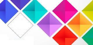 آموزش طراحی تصویر گرافیکی (سطح1)