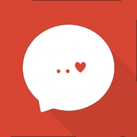 سورس چت ناشناس تلگرام