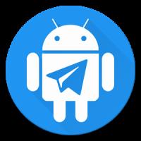 سورس ربات ضد لینک گروه تلگرام