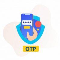 راهنما و آموزش اختصاصی فعال سازی رمز پویا