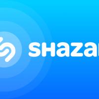 Shazam 10.13.0-200113 – یافتن خواننده موزیک اندروید + مود