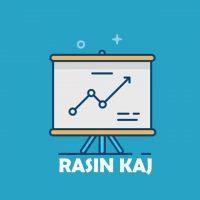 نرم افزار افزایش سین | ویو پنل | راسین کاج