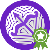 سورس ربات فال تلگرام | فالگیر